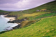 Kerry: Ireland's favourite holiday destination