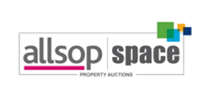 112 properties set to go under the hammer at Allsop Space auction on Wednesday