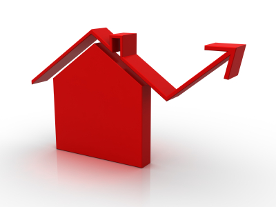 Property prices now tipped to stabilize and rise