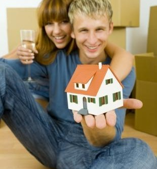 Entitlements for first time buyers