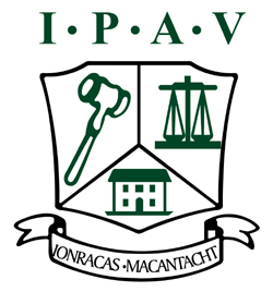 IPAV convention to take place in Galway at the end of the month