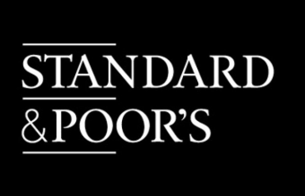 Standard and Poor's see no signs of property bubble emerging in Ireland