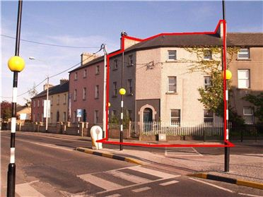 Longford properties to go under the hammer