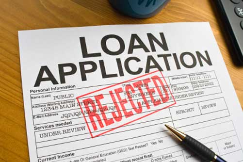 Ireland has second lowest approval rate for small business loans