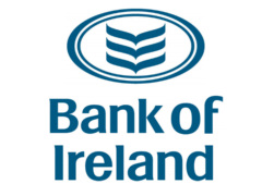Bank of Ireland increase variable mortgage rate