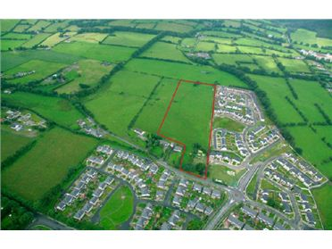 Savills bring four parcels of land to the market