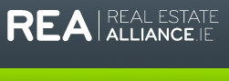 Real Estate Alliance add four new offices to its roster