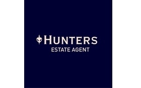 Hunters to open third branch