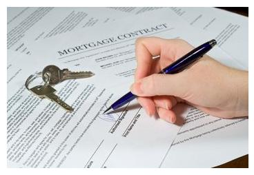 Mortgage approvals up 38% in November