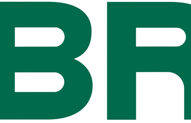 CBRE report shows steady volume of activity in all markets