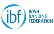 IBF Housing Market Monitor expresses concern for housing supply in Dublin