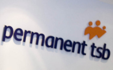 Permanent TSB reporting strong interest in its tracker portability mortgage product