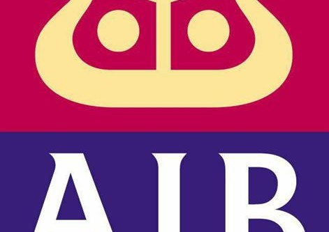 AIB now offering negative equity mortgages