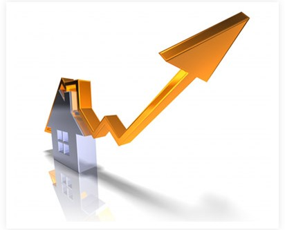 Property reports show signs of stabilisation in market