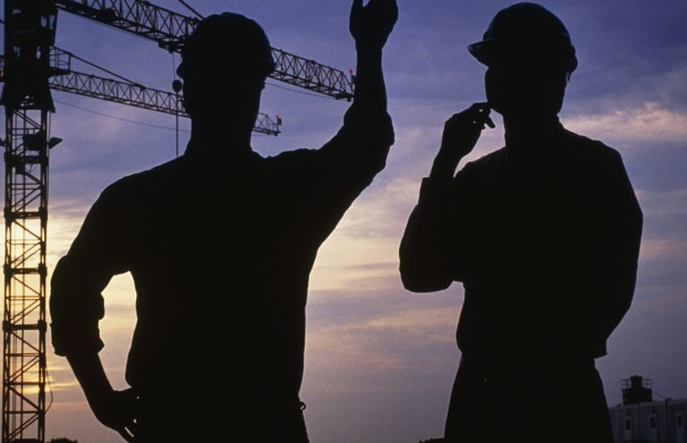Construction sector moves closer to stabilisation
