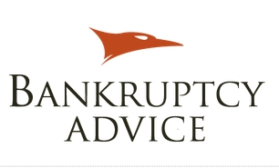 Irish Mortgage Brokers launch new service BankruptcyAdvice.ie