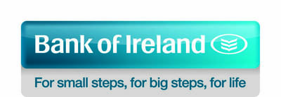 Bank of Ireland mortgage event in Cork this Saturday