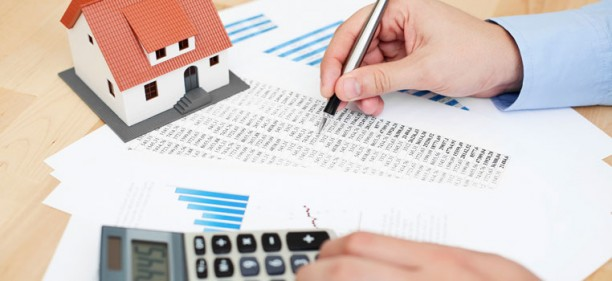 Almost 15% of mortgages in arrears at end of 2014