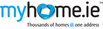 MyHome.ie Advice & Blog