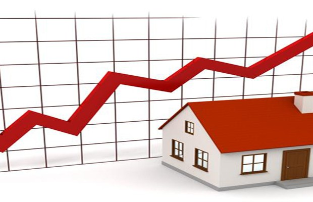 Residential property prices increase by 0.3% nationally in the year to May