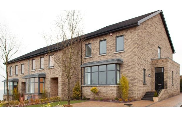 Second phase of Robswall development in Malahide to launch this weekend after successful festive launch