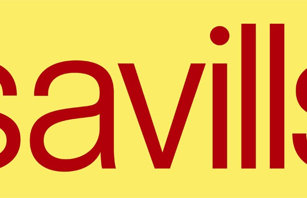 Savills calls on Government to reduce VAT on new homes