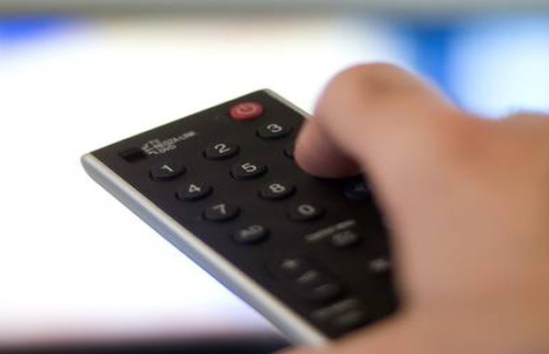 Government to crack down on TV licence evaders