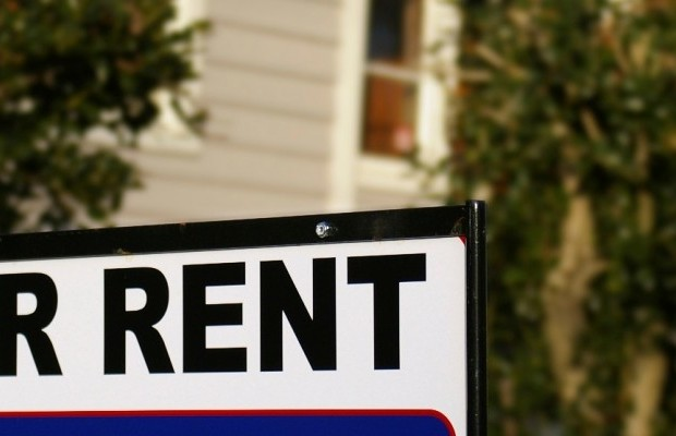 Rent rises to be restricted to every two years under new Government plan