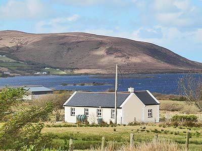 carrowmore lodge