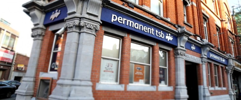 Protected: 3 things you could afford for your new home with a 3in1 mortgage from permanent tsb