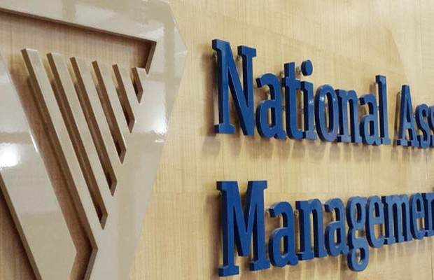 Remaining NAMA ghost estates to be completed this year