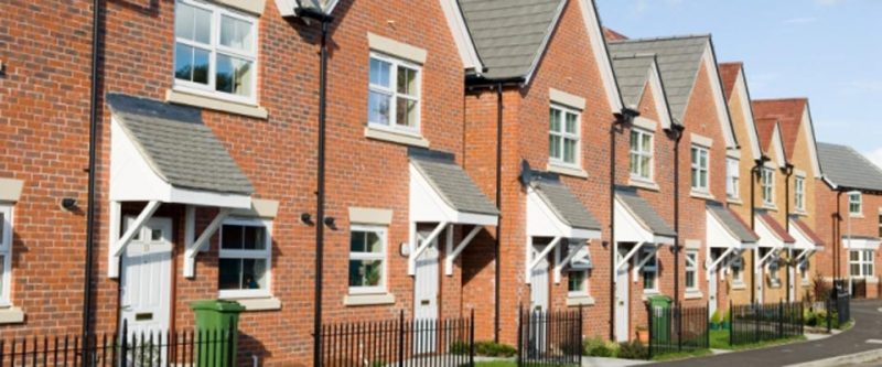 Is by-passing councils the answer to social housing crisis?