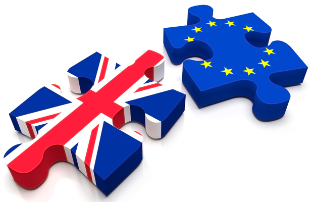 What impact will Brexit have on the Irish property market?