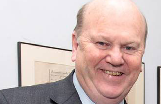 Noonan plays down fears of property bubble