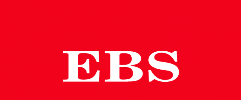 EBS to reduce fixed rates for new and existing customers