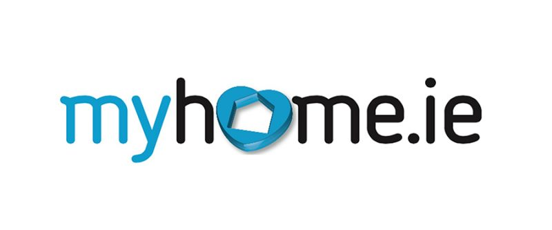 MyHome.ie Launches Ireland's First Live Property Viewing Platform