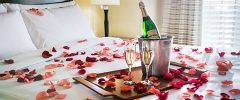 Five romantic homes on MyHome.ie this St Valentine's Day