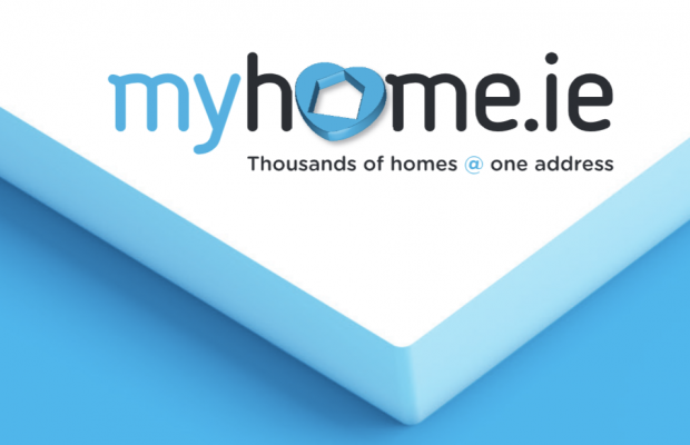 MyHome Live: How To Guide and FAQs