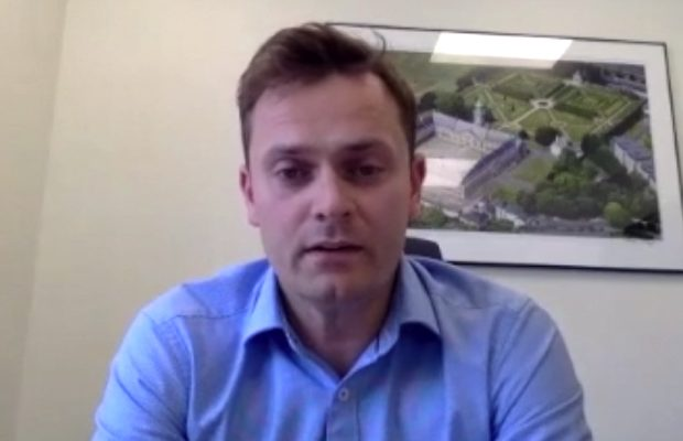 MyHome.ie Webinar: A chat with Andrew Rafter of Flynn & Associates