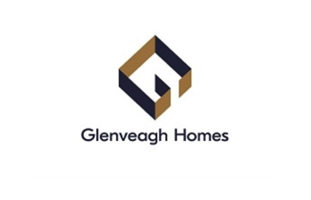 Glenveagh reports continued increase in reservations for new homes