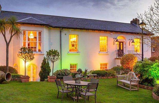 The 10 most viewed properties on MyHome.ie since lockdown ended