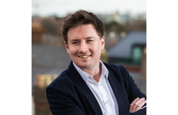 MyHome.ie Webinar: A chat with Robert Hoban of Offr