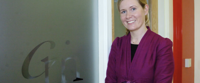 MyHome.ie Webinar – A chat with Maeve McCarthy of Charles McCarthy Estate Agents in Cork