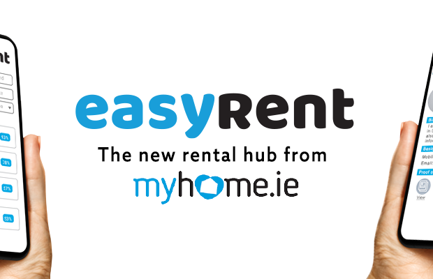 Protected: EasyRent: A tenant's dream in making renting easy